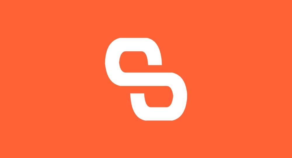 Shrink App