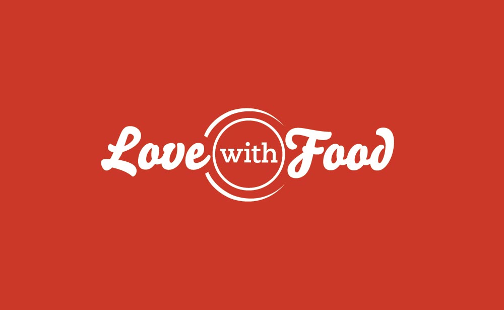 Love With Food Healthy Food Subscription