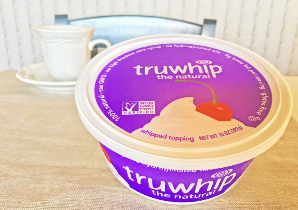 Truwhip